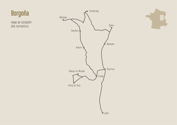 mapa-borgona