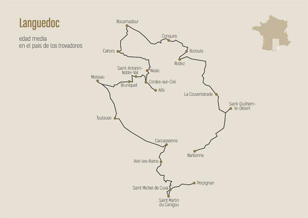 mapa-languedoc