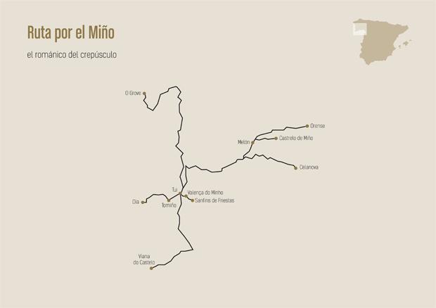 mapa-mino