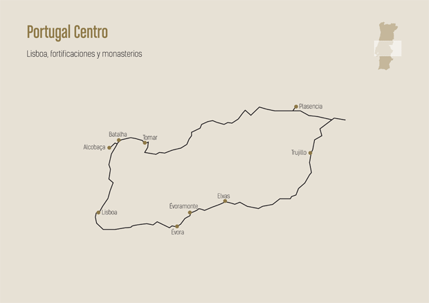 mapa-portucentro