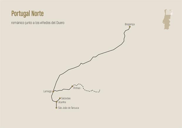 mapa-portunorte