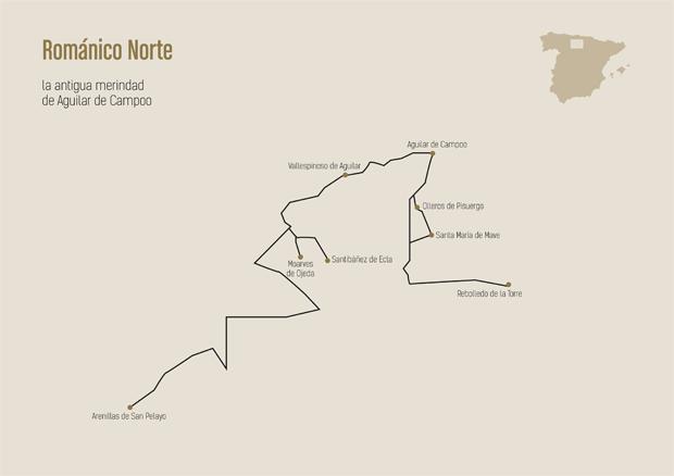 mapa-romanorte