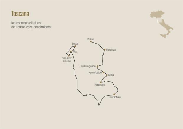 mapa-toscana