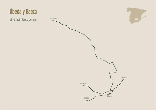 mapa-ubeda